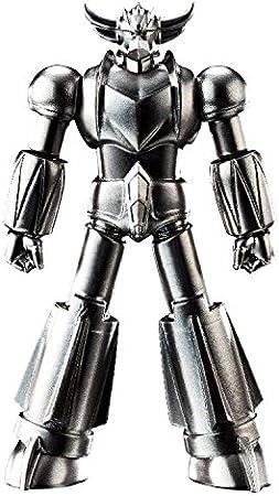 Bandai Absolute Chogokin Dynamic - Grendizer