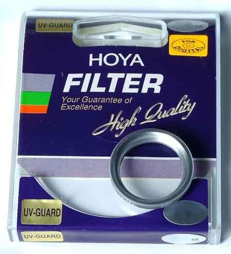 Hoya Filter 30.5 mm