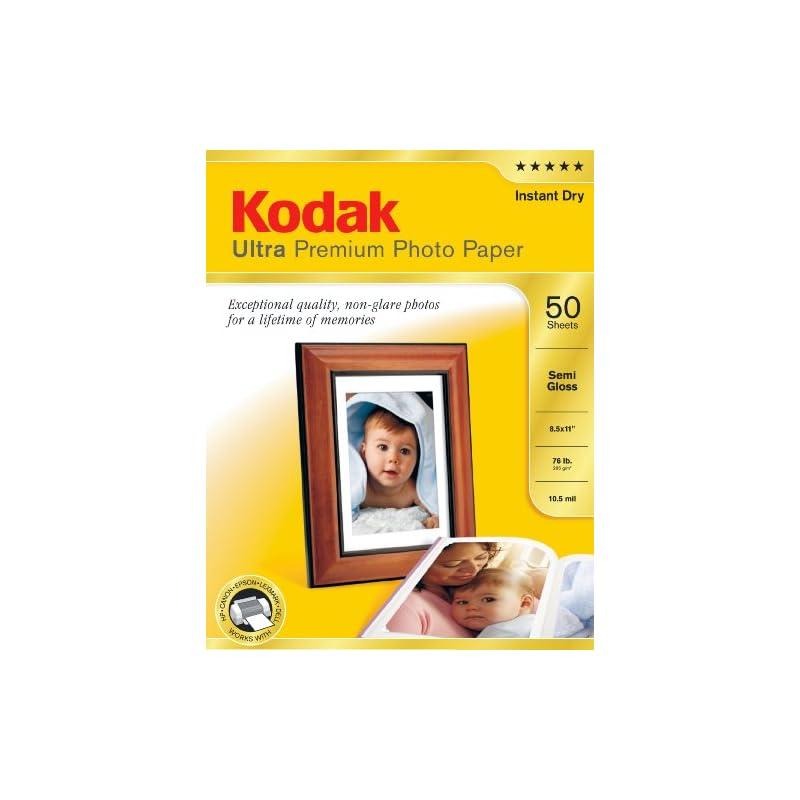 kodak-ultra-premium-photo-paper-semi