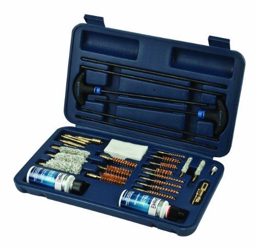 Gunslick Molded Gun Cleaning Kit, ()