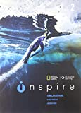 img - for Inspire 2 book / textbook / text book