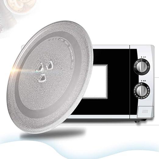 AllRight – Plato universal para microondas horno placa Fit 3 PiP ...