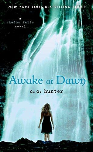 Amazon awake at dawn shadow falls book 2 ebook c c awake at dawn shadow falls book 2 by hunter c c fandeluxe Epub