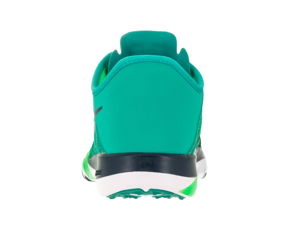 Zapatos de entrenamiento B00DQV5SMU 6 Nike Free blanco TR 6 B00DQV5SMU para 96e90b