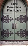 Saint Dominic's Flashback, Peter Wrench, 1781768609