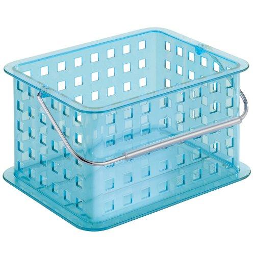 InterDesign Storage Organizer Bathroom Products product image