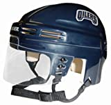 NHL Edmonton Oilers Replica Mi