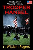 Trooper Hansel - Saga of Willard Hansel - Book 1