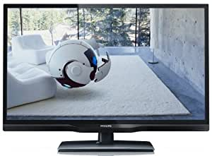 Philips 3100 series - Televisor (Full HD, A, 16:9, 4:3, 14:9, 16:9, Negro, 1920 x 1080 Pixeles)