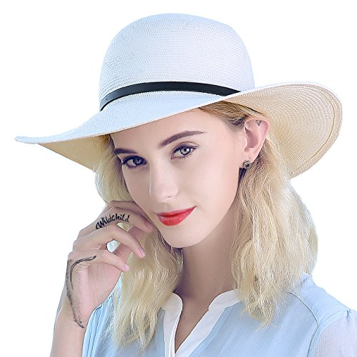 sedancasesa-straw-hat-womens-floppy-sun-hats-wide-brim-beach-caps-fashion-belt