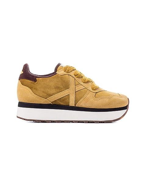 77094379b50 Complementos Zapatos Y es Munich Sky Amazon Zapatillas Super 03 ZpqH8a8Pw