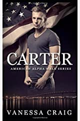 Carter (American Alpha Males)