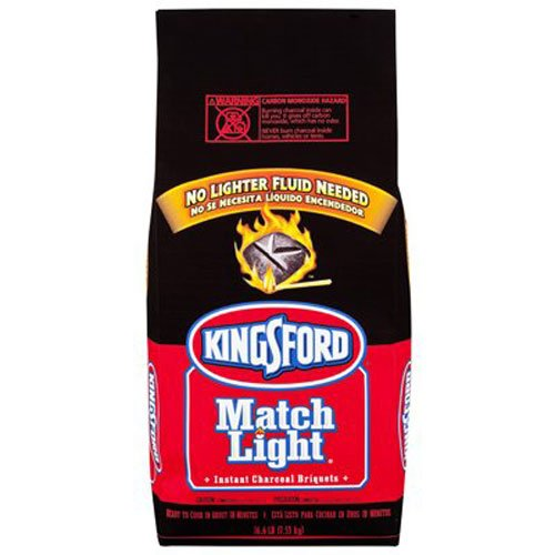 kingsford-products-31267-natural-organic-match-light-2-pack-116-lb