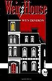 Weir House, Wyn Deveron, 1463579497
