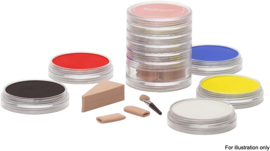 PanPastel 2 couleur Trial Kit avec sofft Outils