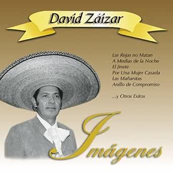 Cuatro milpas de David Zaizar en Amazon Music - Amazon.es