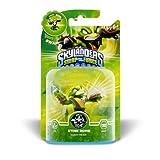 Skylanders - Swap Force Figur: Stink Bomb