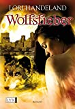 Wolfsfieber (Night Creatures, Band 4)