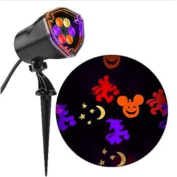 Amazon Com Disney Mickey Mouse Ears Lightshow Swirling