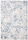 Safavieh Amelia Collection ALA705F Modern Abstract