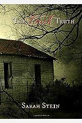 The Dark Truth Paperback