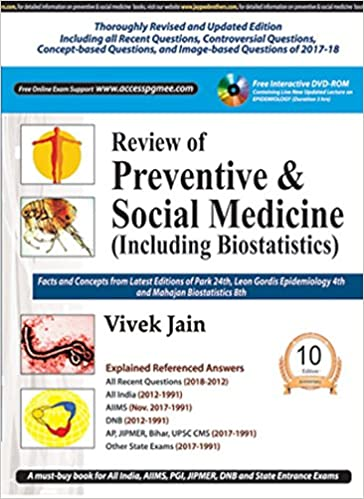 Format in free pdf books medical indian