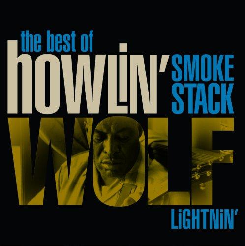 Howlin Wolf - Portrait in Blues - Zortam Music