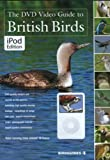 iPod DVD Guide British Birds