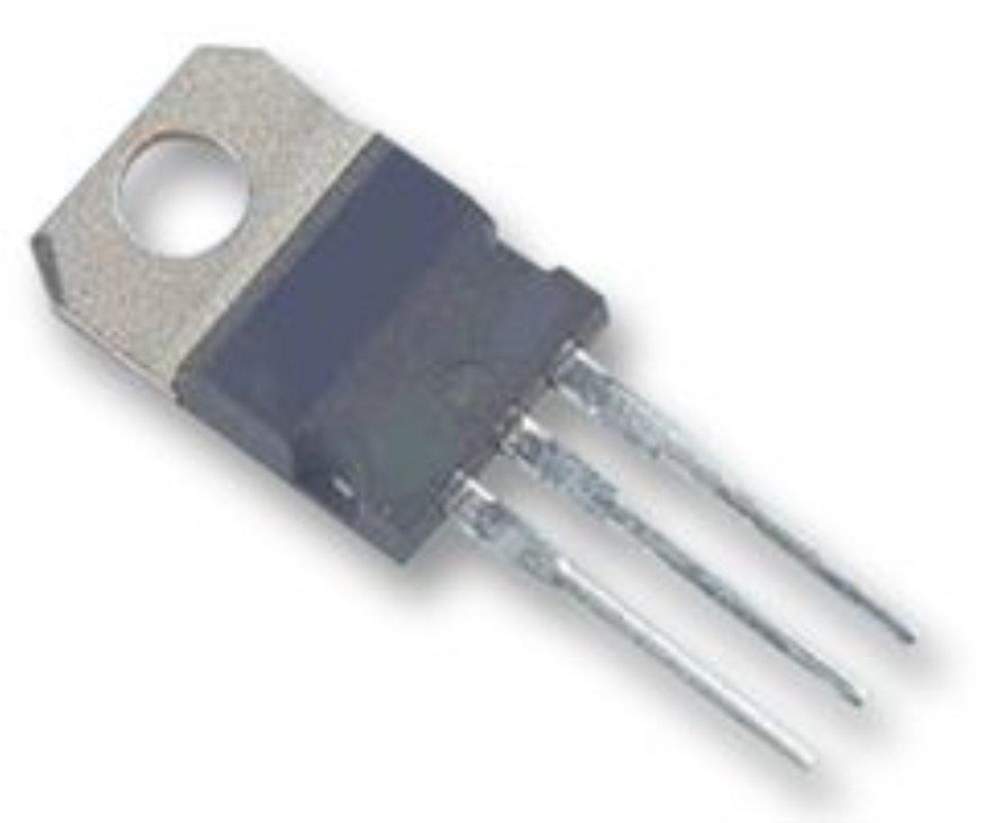 NXP BT151-800R,127 THYRISTOR 800V TO-220AB 1 piece 7.5A