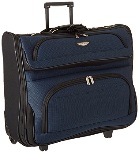 travel-select-amsterdam-rolling-garment-bag-wheeled-luggage-case-navy-23-inch
