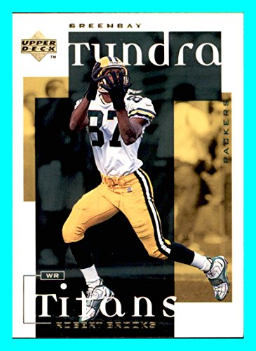 1998-packers-upper-deck-shopko-t8-robert-brooks-green-pay-packers