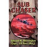 Sub Chaser
