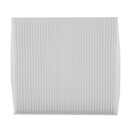 Hlyjoon Filtre à Air Conditionné en Non-tissé 7803A004 ...