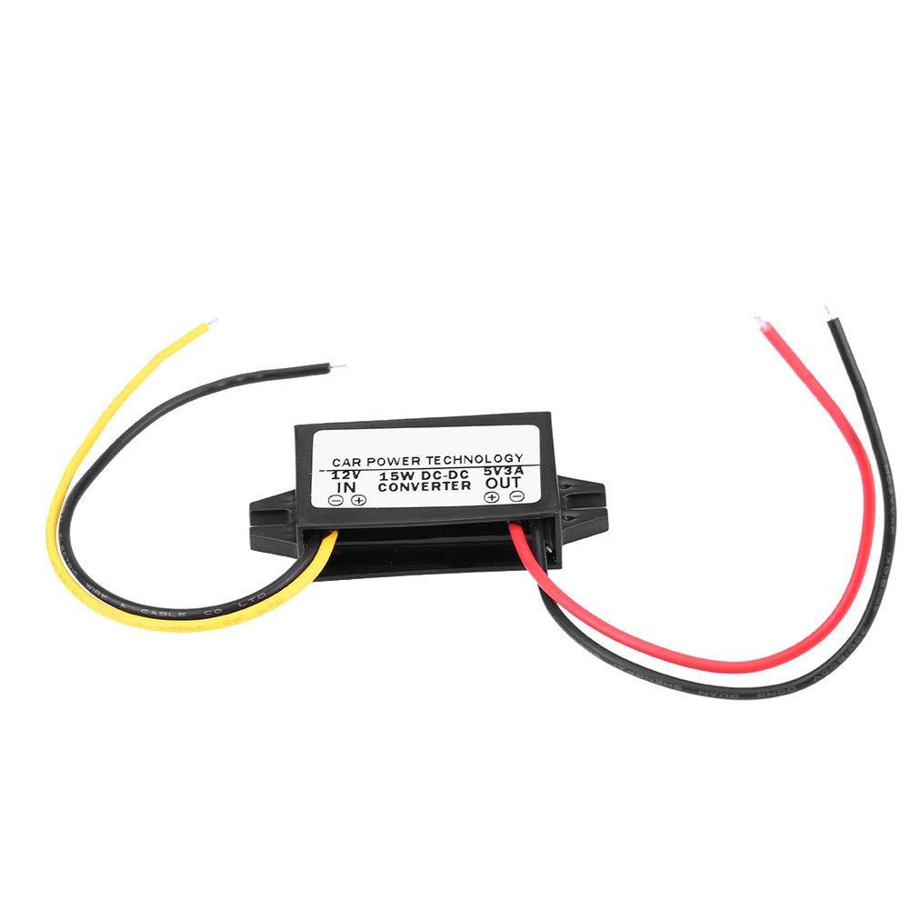 5x CITIZEN CITILED LED Chip 5000K COB module CLU048-1212C4-503M2M2-F1 Version 6