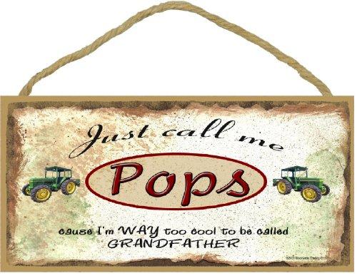 Just Pop - 3