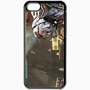 diy phone casePersonalized iphone 6 4.7 inch Cell phone Case/Cover Skin Star Wars The Force Unleashed Ii Blackdiy phone case