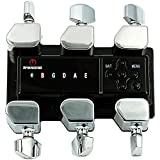 Tronical Robot Tuners Type F for Specific Taylor Guitars