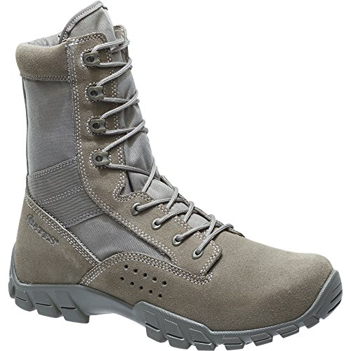 Jungle Sage (Bates 22682 Mens Cobra 8