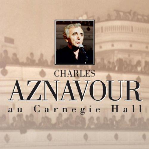 paris au mois d 39 aout live charles aznavour mp3 downloads. Black Bedroom Furniture Sets. Home Design Ideas