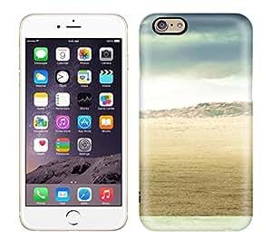 Series Skin Case Cover For Iphone 6(Vin Diesel,Paul Walker,Michelle Rodriguez)