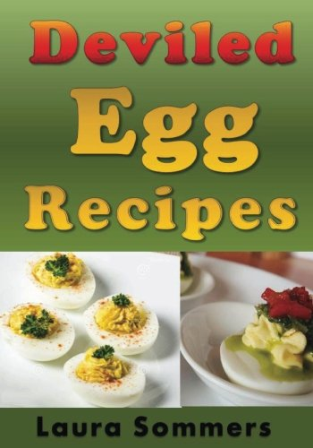 recipes with egg - 6