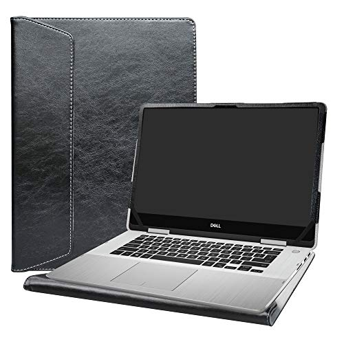 Alapmk Protective inspiron Laptop Warning product image