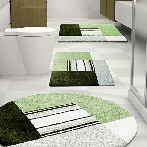 4250953754895 ean tapis de bain jonas certifi oeko tex 100 upc lookup. Black Bedroom Furniture Sets. Home Design Ideas