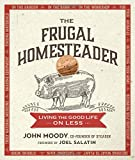 Achieve your back-to-the-land dreams without breaking the bank Build your homesteading dreams with all the affordable DIY innovations, tips, and stories you need to successfully launch you on a path to self-sufficiency. Raise and grow your own food, ...