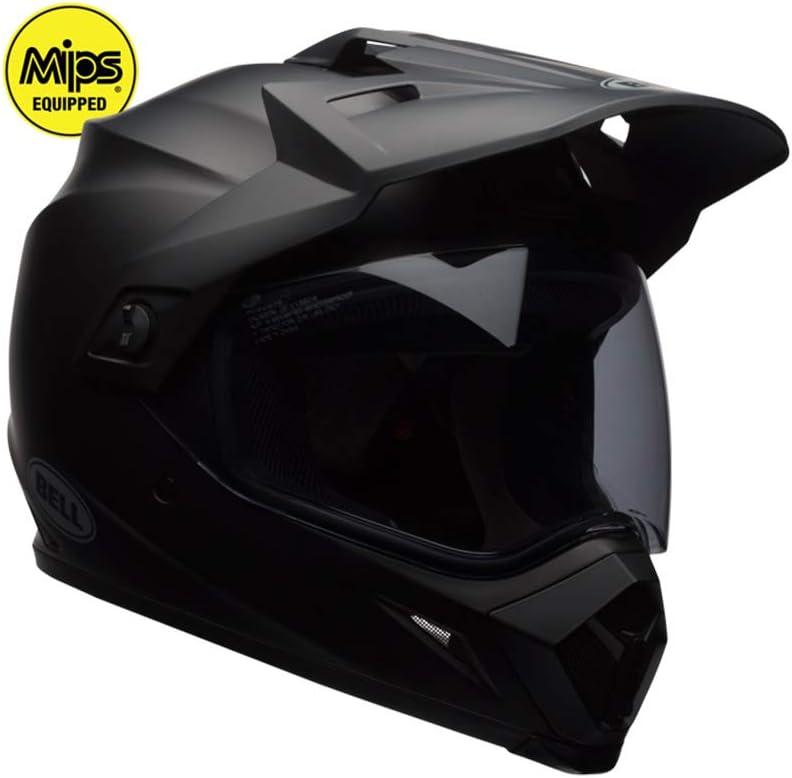 Bell MX-9 MIPS Adventure Helmet