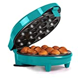 Holstein Housewares HF-09014E Fun Cake Pop Maker - Teal