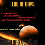 End of Days | Roland Yeomans