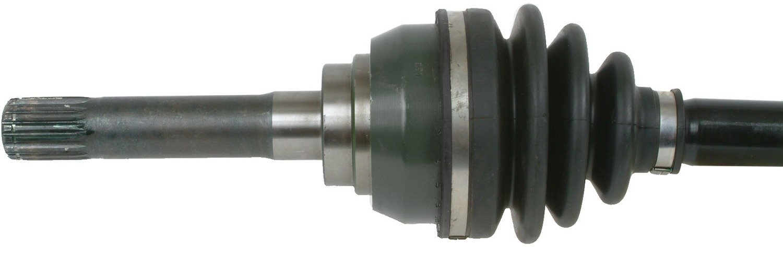 Cardone 60-4158 Remanufactured CV Axle