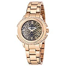 Just Cavalli Watches DECOR Women's watches R7253216501