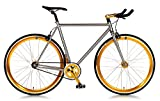 Streaker Single Speed Fixie Bike